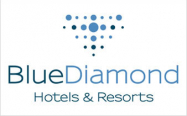 Blue Diamond Hotels & Resorts