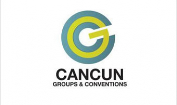 Cancun Groups and Conventions