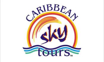 Caribbean Sky Tours