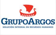 Grupo Argos Outsourcing Especialista en Recursos Humanos