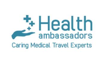 Health Ambassadors México – Turismo Médico