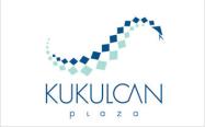 Plaza Kukulcan