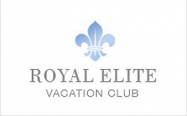 Royal Elite Vacation Club