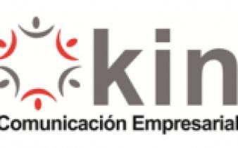Kin Comunicación Empresarial