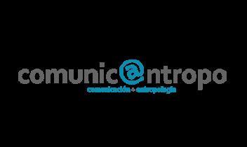 Comunicantropo, comunicación + antropología