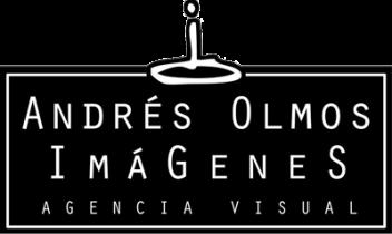 Andres Olmos Imágenes (agencia visual)