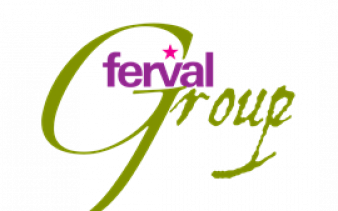 Ferval Group