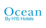 Ocean by H10