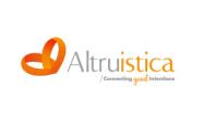 Altruistica – Fundación