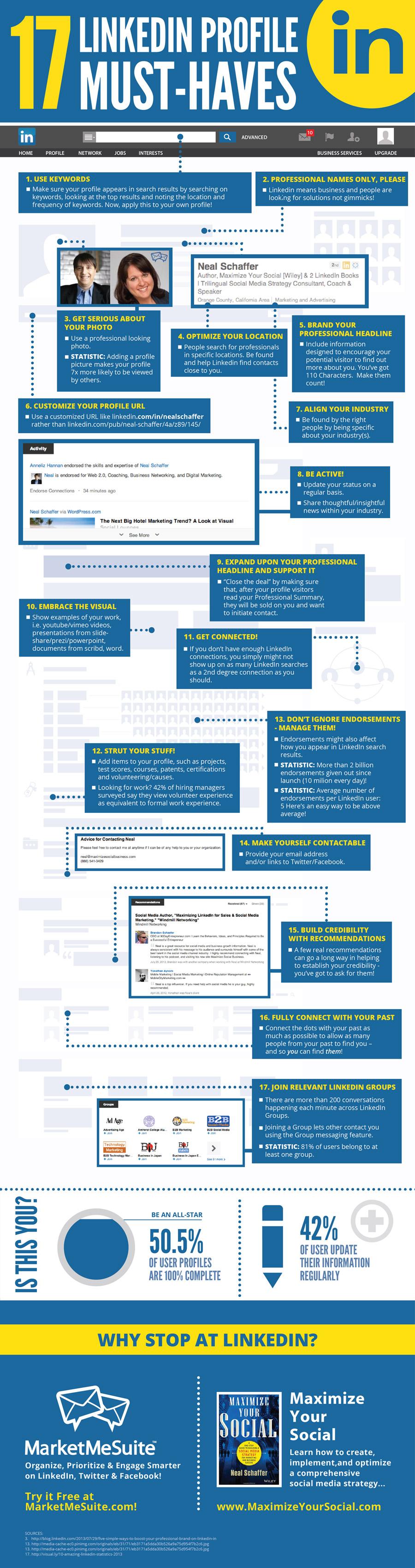 linkedin-tips-perfil